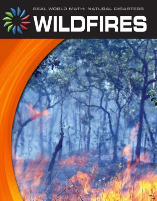 Wildfires By Orr, Tamra B.
